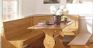 Dining Room Corner Table by Best Dining Room Booths Gallery Rugoingmyway Us Rugoingmyway Us