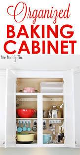 216 best kitchen cabinet organization images on pinterest