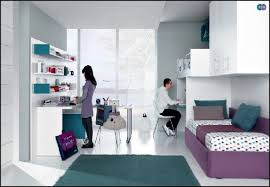 Modern Teenage Bedroom Ideas - bedroom ideas marvelous cool room diys teenager decor teenage