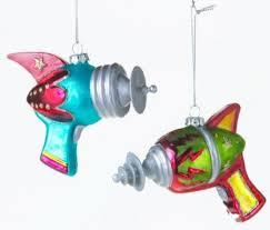 the best unique ufo u0026 alien christmas gift ideas for 2012