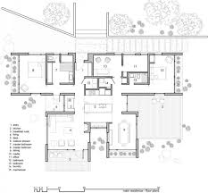 Capitol Building Floor Plan Best 25 Villa Plan Ideas On Pinterest Villa Design Villa And