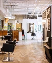 10 best hair salon in houston tx last updated on september 2017
