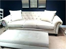 small scale living room furniture macys furniture living room leather sofa macys sasha living room