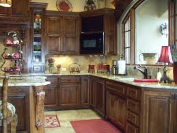 Bathroom Vanities Albuquerque Home Page