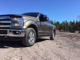 Ford Truck Mud Guards - 2016 ford f150 mud flap page 2 ford f150 forum community of