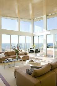 Beach House Design Ideas Best 25 Modern Beach Houses Ideas On Pinterest Modern Houses