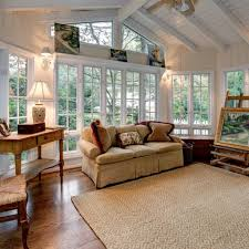 vaulted ceiling living room trend vaulted ceiling living room design on modern home plus