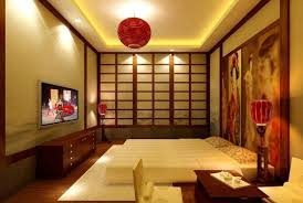 japanese house interior design modern with traditional nuance for