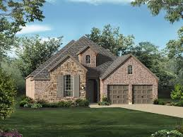 san antonio new homes san antonio area home builders newhomesource