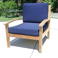 best 25 lounge chair cushions ideas on pinterest modern chair