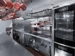 molteni commercial kitchen commercial kitchen pinterest
