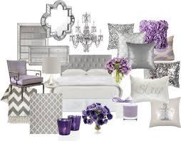 Bedroom Purple Best 25 Purple Gray Bedroom Ideas On Pinterest Purple Walls