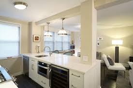e 76th st interior design nyc paula mcdonald design build