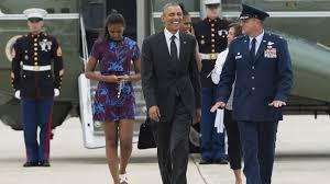 obama kennedys vacation on martha u0027s vineyard cnnpolitics