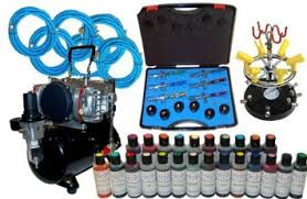 cheap americolor airbrush find americolor airbrush deals on line
