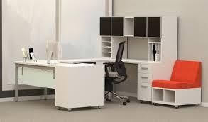 mayline e5 affordable desk and workbench designs executive desk