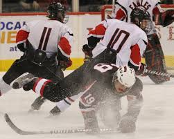 lakeville north vs eden prairie photos minnesota hockey hub