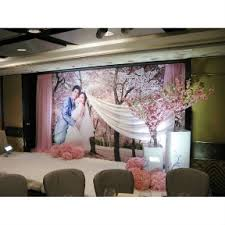 wedding backdrop hk wedding stage design wedding decoration stage venue