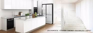 kitchen furniture company guangdong baineng home furniture co ltd modular kitchen cabinet