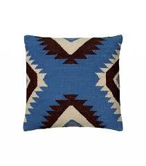 Best DECOR Textiles Images On Pinterest Africans Pillow - Home decor textiles