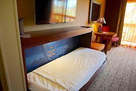 visit the tropics at disney u0027s polynesian villas u0026 bungalows