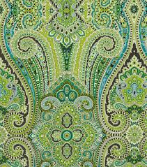 waverly home decor fabric upholstery fabric waverly parker run peacock joann