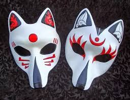 where to buy masks 2 answers where can i buy masks in kyoto quora