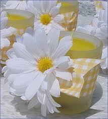 Daisy Centerpiece Ideas by 290 Best P E O Images On Pinterest Crochet Daisy Daisies And