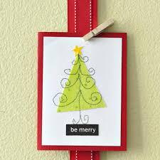 handmade christmas cards allpeoplequilt com
