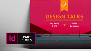in design how to create a postcard in indesign 1 5 adobe creative cloud