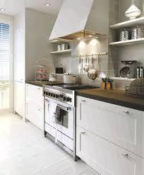 cuisine lineaire 11 cuisines éaires en longueur côté maison