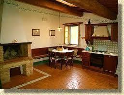 il fienile montepulciano apartment agriturismo il fienile montepulciano italie