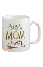best mugs 51 best coffee mugs images on pinterest funny coffee mugs