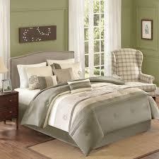 King Comforter Sets Blue Bedroom Best Bedding King Comforter Sets King Size Bed Sets Blue