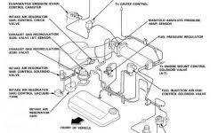 stihl parts diagram wiring diagram and fuse box diagram