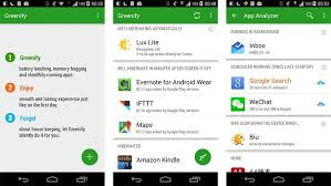 best battery app android 5 best battery saver apps for android and other ways