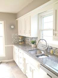 kitchen ideas colors best 25 grey kitchen walls ideas on gray paint colors
