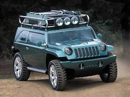 2014 jeep compass sport review best 25 jeep compass reviews ideas on jeep compass