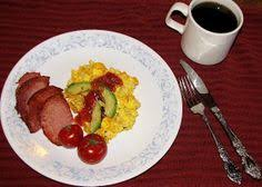 south beach diet phase 1 breakfast recipes south beachin u0027 it
