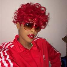keyshia dior hairstyles keyshia dior ka oir net worth bio wiki