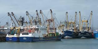 Memory Foam Manrides Brixham Fishing Harbour Ships And Boats Pinterest Boating