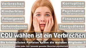 Brauner Hirsch Bad Driburg Landtagswahl Bundestagswahl 2017 Cdu Spd Fdp