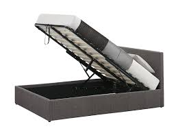 ikea ottoman bed ottomans storage beds double ikea malm ottoman bed review queen