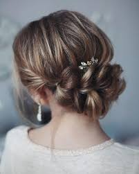 wedding hairstyles 16 braided wedding hairstyles that you must copy wedding