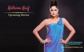 katrina kaif upcoming movies in 2017 2018 with release date