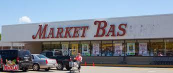 seabrook market basket market basket supermarkets of new