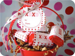 sweet sixteen gift ideas for best friends u2014 all home ideas and decor