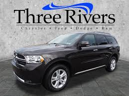 three rivers chrysler jeep dodge ram vehicles for sale in