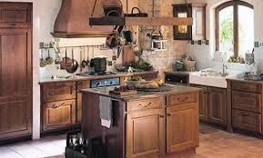 ilot cuisine lapeyre ilot de cuisine lapeyre affordable cheap ilot central cuisine