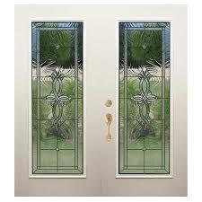 Swing Patio Doors by Steel Patio Doors Center Swing French Style